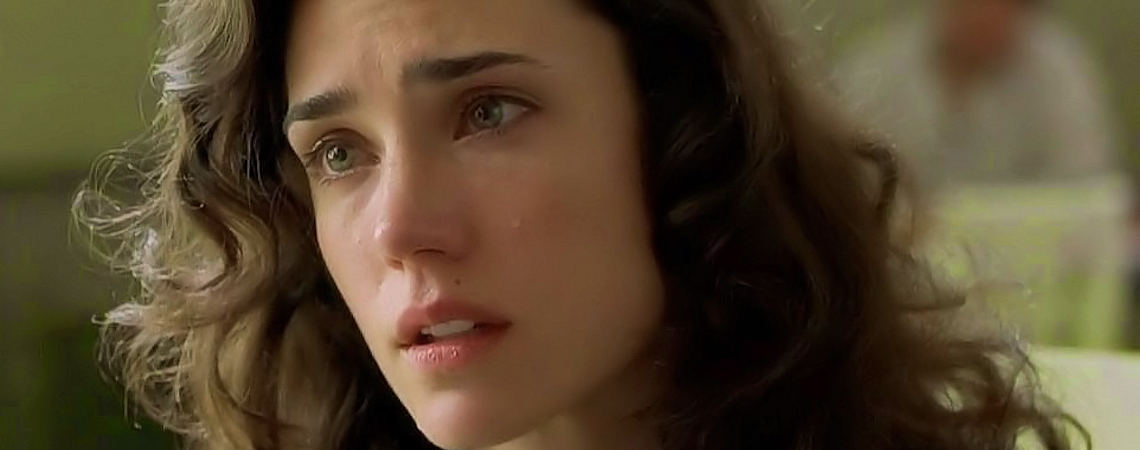Jennifer Connelly pictures gallery (36)   Film Actresses  Jennifer Connelly 2001