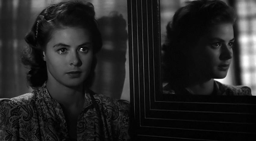 Ingrid_Bergman-Casablanca-(1942)1.jpg?it