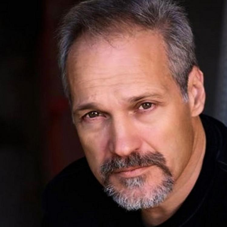 Jay Acovone | Working Actor
