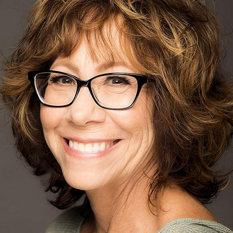 Mindy Sterling | Working Actor *